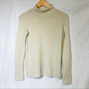 Madewell merino wool sweater SOFT